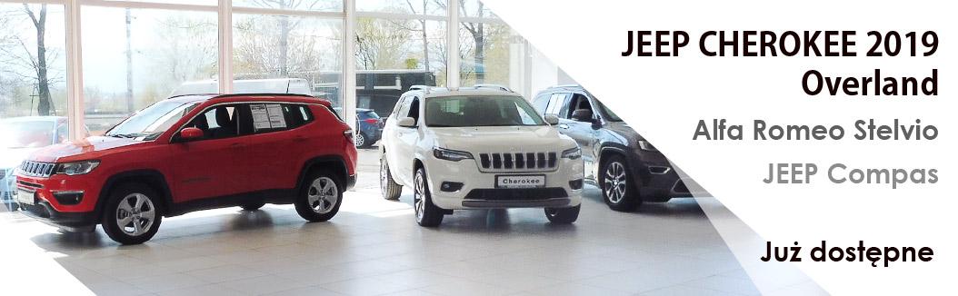 Topnotch JelCar - FIAT, IVECO, komis samochodowy, Serwis samochodowy JE85